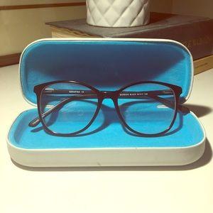 Glasses USA - Barbara Frames NON PERSCRIPTION!!
